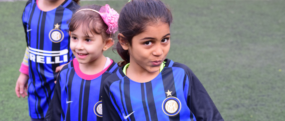 [EXPANSION AND PROGRESSION FOR INTER CAMPUS LEBANON PROJECT]
