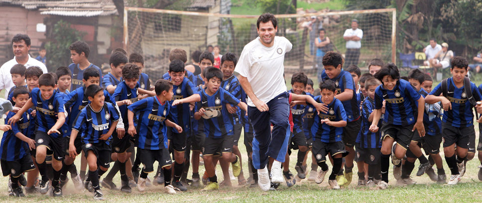 [FOCUS ON PARAGUAY: INTER CAMPUS THROUGH THE EYES OF ITS KEY PLAYERS]