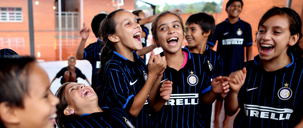 [FOCUS ARGENTINA: INTER CAMPUS THROUGH THE EYES OF ITS CONTRIBUTORS]