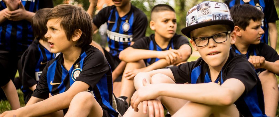 [INTER CAMPUS HUNGARY, THE IMPORTANCE OF CONSISTENCY]